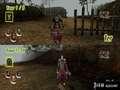 《无双大蛇 魔王再临》XBOX360截图-112