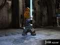 《乐高星球大战3 克隆战争》PS3截图-9