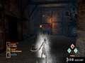《龙腾世纪2》PS3截图-27