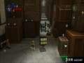 《乐高印第安纳琼斯2 冒险再续》PS3截图-42