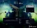 《孤岛惊魂3》PS3截图-101