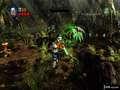 《乐高星球大战3 克隆战争》XBOX360截图-27