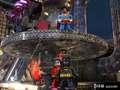 《乐高蝙蝠侠2 DC超级英雄》WIIU截图-1