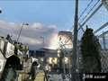 《使命召唤6 现代战争2》PS3截图-41