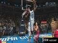 《NBA 2K13》PSP截图-16