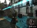 《幽灵行动4 未来战士》PS3截图-70