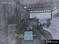 《使命召唤6 现代战争2》PS3截图-142