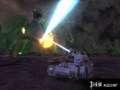《乐高星球大战3 克隆战争》PS3截图-29