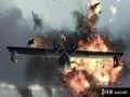 《使命召唤5 战争世界》XBOX360截图-28