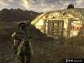 《辐射 新维加斯 终极版》PS3截图-34