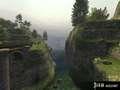 《最终幻想11》XBOX360截图-119