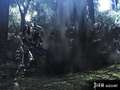 《征服》XBOX360截图-45