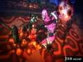 《剑勇传奇 忍者龙剑传Z》PS3截图-102