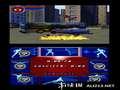 《蜘蛛侠 2》NDS截图-3