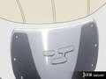 《火影忍者 究极风暴 世代》XBOX360截图-103