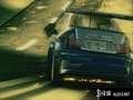 《极品飞车9 全民公敌 /  极品飞车9 最高通缉》XBOX360截图-18
