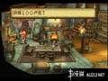 《圣剑传说 玛娜传奇(PS1)》PSP截图-34