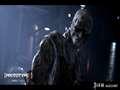 《虐杀原形2》XBOX360截图-52