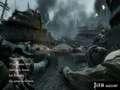 《使命召唤5 战争世界》XBOX360截图-45