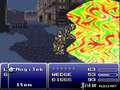 《最终幻想6/最终幻想VI(PS1)》PSP截图-24