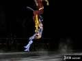 《真人快打大战DC漫画英雄》XBOX360截图-346