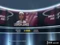 《NBA 2K12》PS3截图-77