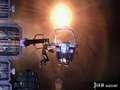 《死亡空间2》PS3截图-103