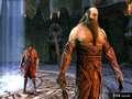 《恶魔城 暗影之王》XBOX360截图-53