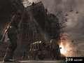《使命召唤5 战争世界》XBOX360截图-21