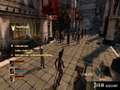 《龙腾世纪2》PS3截图-36
