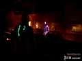 《死亡空间2》PS3截图-74