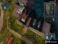 《命令与征服 红色警戒3》XBOX360截图-52