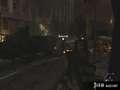 《使命召唤6 现代战争2》PS3截图-492
