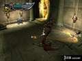 《战神 收藏版》PS3截图-92