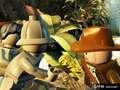 《乐高印第安那琼斯 最初冒险》XBOX360截图-13