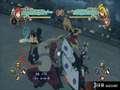 《火影忍者 究极风暴 世代》PS3截图-133