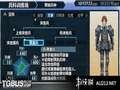 《战场女武神2 加利亚王立士官学校》PSP截图-24