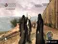 《刺客信条2》XBOX360截图-211