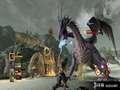 《龙腾世纪2》PS3截图-211