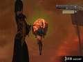 《灵弹魔女》XBOX360截图-55