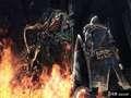《暗黑之魂2 原罪哲人》PS3截图-2