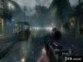 《使命召唤7 黑色行动》PS3截图-72