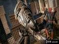 《超凡蜘蛛侠》PS3截图-60