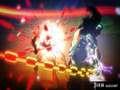 《剑勇传奇 忍者龙剑传Z》PS3截图-112