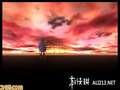 《塞尔达传说 梅祖拉的假面3D》3DS截图-3