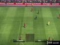 《实况足球2010》PS3截图-146