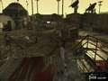 《使命召唤7 黑色行动》XBOX360截图-152