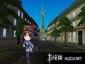 《口袋妖怪Y》3DS截图-15