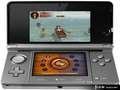 《乐高加勒比海盗》3DS截图-8