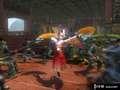 《真三国无双Online Z》PS3截图-8